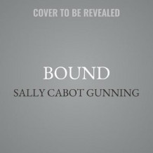 Bound av Sally Cabot Gunning (Lydbok-CD)