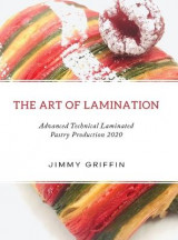 Omslag - The Art of Lamination