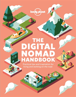 The Digital Nomad Handbook av Lonely Planet (Heftet)