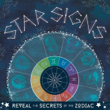 Omslag - Star Signs