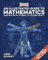 Omslag - Foundations: An Illustrated Guide to Mathematics