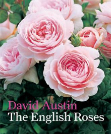 The English Roses av Andrew Lawson og David Austin (Innbundet)