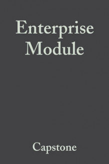 Enterprise Module av Capstone Publishing (Heftet)