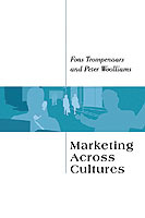 Marketing Across Cultures av Fons Trompenaars og Peter Woolliams (Heftet)
