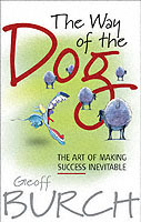 The Way of the Dog av Geoff Burch (Heftet)