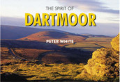 The Spirit of Dartmoor av Peter White (Samlepakke)