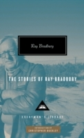 The Stories of Ray Bradbury av Ray Bradbury (Innbundet)