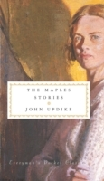 The Maples Stories av John Updike (Innbundet)