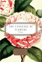 The Language of Flowers av Various (Innbundet)