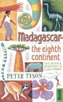 Madagascar: The Eighth Continent av Peter Tyson (Heftet)