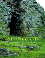 Caves in Context (Innbundet)