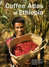 Omslag - Coffee Atlas of Ethiopia