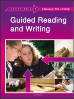 Guided Reading and Writing: Book 1 av Dr. Graham Lawler og Jan Treliving-Brown (Heftet)