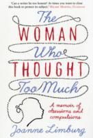 The Woman Who Thought too Much av Joanne Limburg (Heftet)