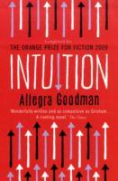 Intuition av Allegra Goodman (Heftet)