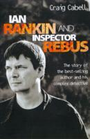 Omslag - Ian Rankin and Inspector Rebus