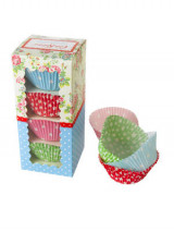 Omslag - Cath Kidston Cupcake Liners