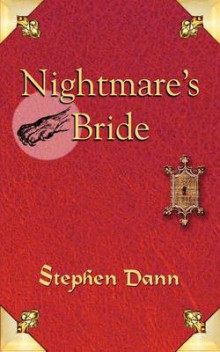 Nightmare's Bride av Stephen Dann (Heftet)