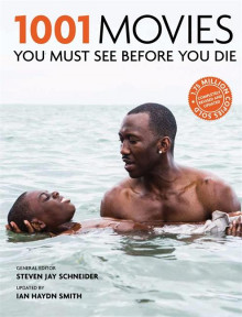 1001 Movies You Must See Before You Die av Steven Jay Schneider (Heftet)