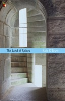 The Land Of Spices av Kate O'Brien (Heftet)