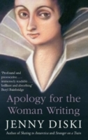 Apology for the Woman Writing av Jenny Diski (Heftet)