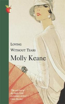 Loving without Tears av Molly Keane (Heftet)