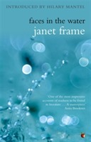 Faces in the Water av Janet Frame (Heftet)