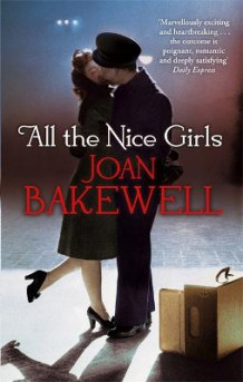 All the Nice Girls av Joan Bakewell (Heftet)