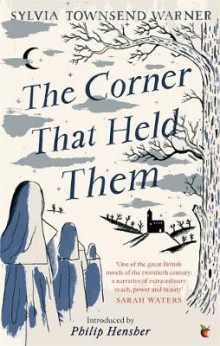 The Corner That Held Them av Sylvia Townsend Warner (Heftet)