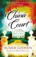 China Court av Rumer Godden (Heftet)