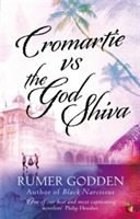 Cromartie vs the God Shiva av Rumer Godden (Heftet)