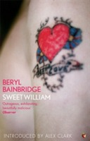 Sweet William av Beryl Bainbridge (Heftet)
