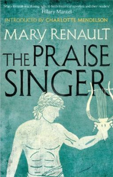The Praise Singer av Mary Renault (Heftet)