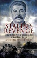 Stalin's Revenge av Anthony Tucker-Jones (Innbundet)