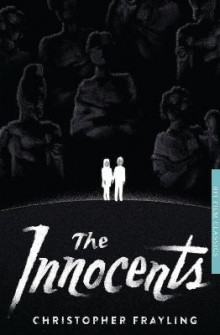 The Innocents av Christopher Frayling (Heftet)