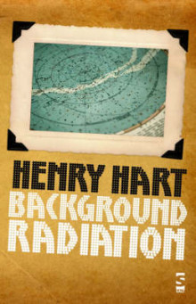 Background Radiation av Henry Hart (Heftet)