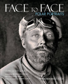 Face to face av Lewis Jones Huw (Innbundet)