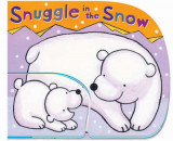 Omslag - Snuggle in the Snow