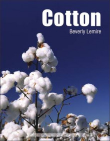 Cotton av Beverly Lemire (Heftet)