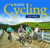 Omslag - Compact Wales: Iconic Cycling Trails in Wales