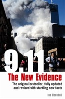 9.11: The New Evidence av Ian Henshall (Heftet)