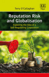 Omslag - Reputation Risk and Globalisation