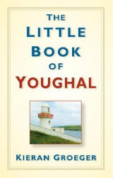 Omslag - The Little Book of Youghal