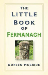 Omslag - The Little Book of Fermanagh