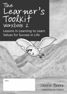 The Learner's Toolkit: Student Workbook Bk. 2 av Jackie Beere (Heftet)