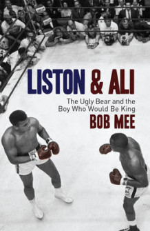 Liston and Ali av B Mee (Heftet)