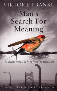 Man's search for meaning av Viktor E. Frankl (Heftet)