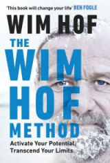 Omslag - The Wim Hof Method