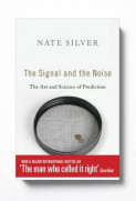 Nate Silver The Signal And The Noise Pdf