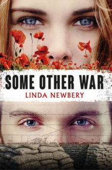 Some Other War av Linda Newbery (Heftet)